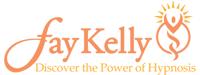 Fay Kelly